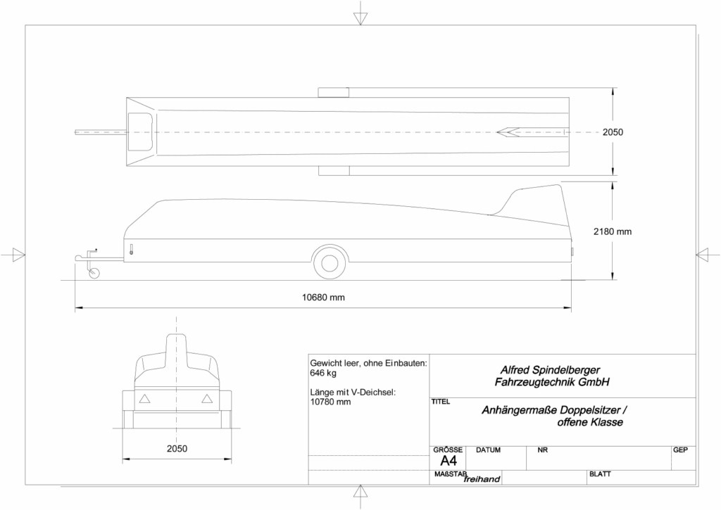 Atemberaubend Anhängerstecker Schaltplan 7 Polig Flach Ideen ...