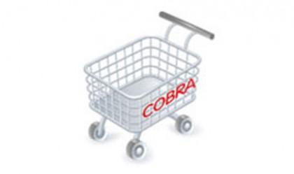 Cobra Shop